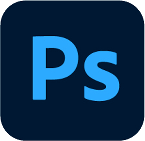 Adobe Photoshop 2020 v21.1.2.136直装破解版